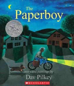 Pilkey, Dav Books - Overstock™ Shopping - The Best Prices ...