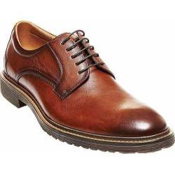 Men S Steve Madden Forwardd Tan Leather 16673049
