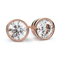 Over 3 Carats Earrings Shop The Best Brands Today