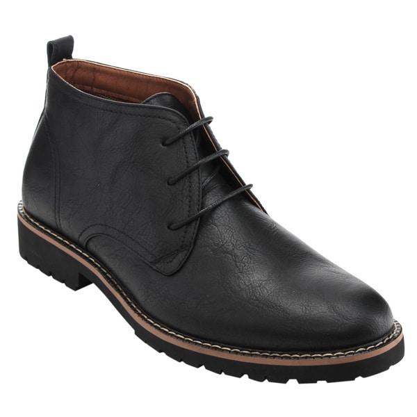 Aldo Mens Shoes Mid