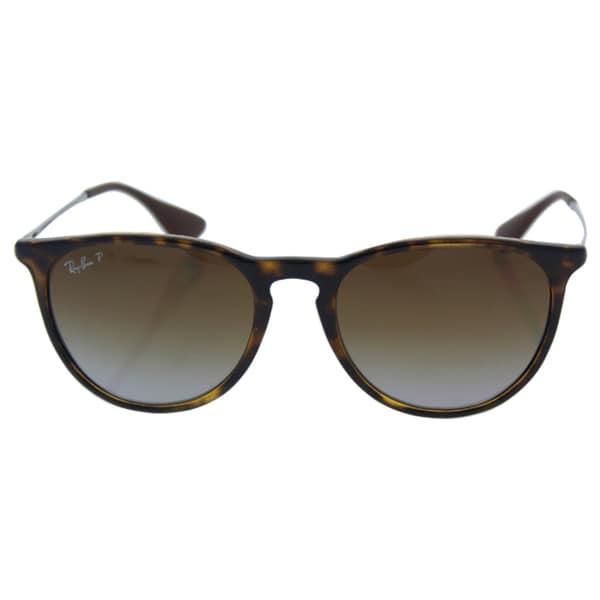 5983739ab0 8053672495744 EAN - Ray Ban Men's 0 Rb4171 Polarized Sunglasses ...