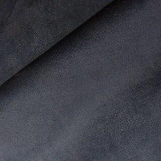 Furniture Of America Fedrix Damask Fabric Tufted Chair