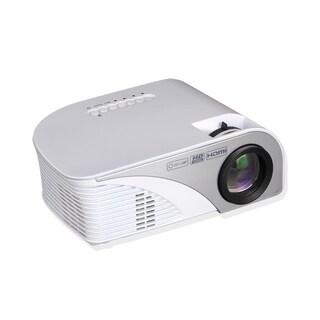 Pyle PRJG95 Digital Multimedia Projector