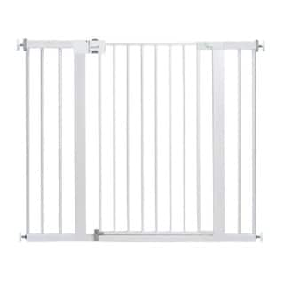 Regalo Home Accents Extra Tall Walk Thru Gate 16649422