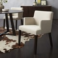 Transitional Dining Room Chairs Shop The Best Brands
