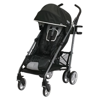 Graco Snugrider Elite Stroller Frame 14293326