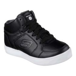 15b6eee2c9 Buy shoes from skechers > OFF75% Discounted