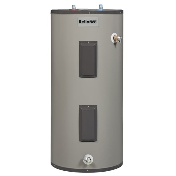 Eemax Emt4 Na Eemax Emt4 40 Gallon Mini Electric Water Heater