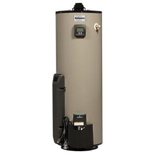 Franke Ht 200 Hot Water Heating Tank 18171124