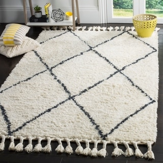 Outdoor Rugs Amp Area Rugs To Decorate Your Floor Space
