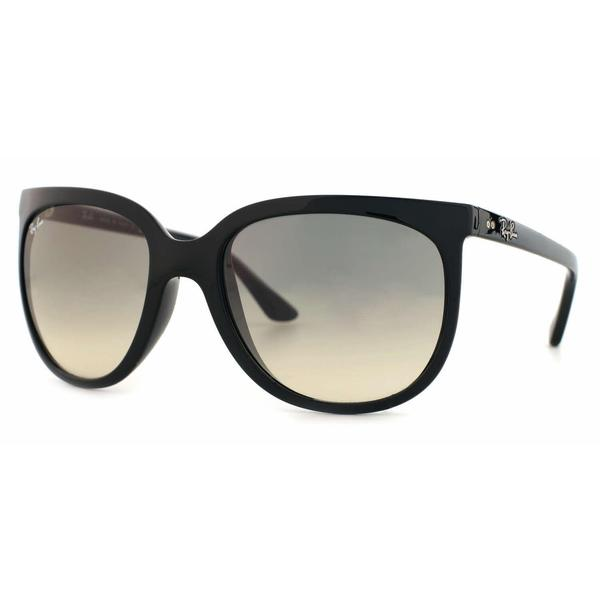 d2a529fab4 Ray Ban Womens Rb4126 57mm Cats 1000 Sunglasses « Heritage Malta