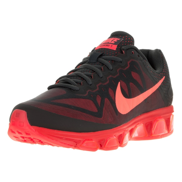 competitive price 6b658 f7fe7 ... coupon code for nike air max tailwind 7 womens green red 8ad10 57eea
