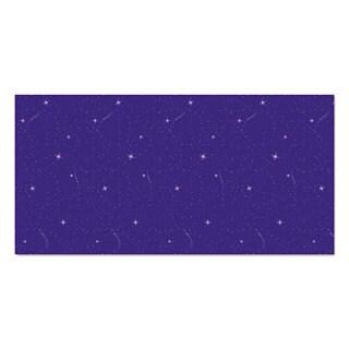 Pacon Fadeless Designs Bulletin Board Paper Night Sky 48-inch x 50-feet