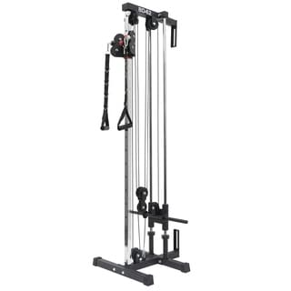 Home Gyms Shop The Best Deals For Oct 2017 Overstock Com