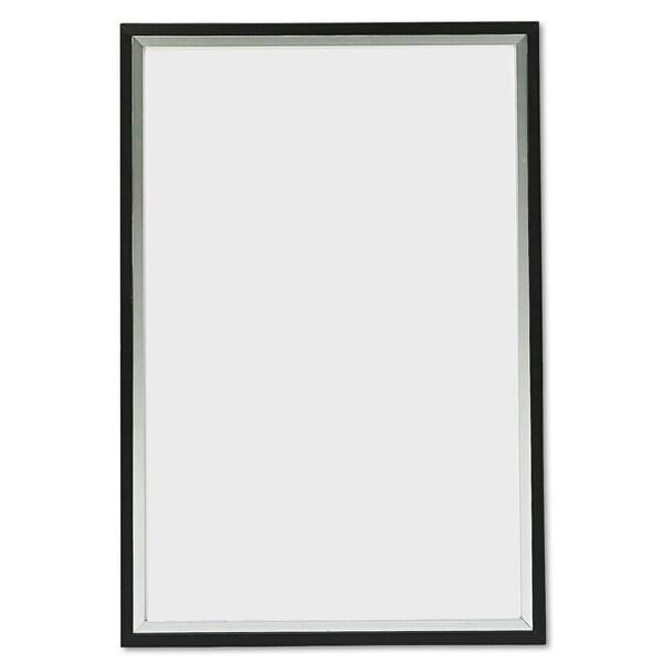 Poster frames 22 x 28 mat 18 x 24