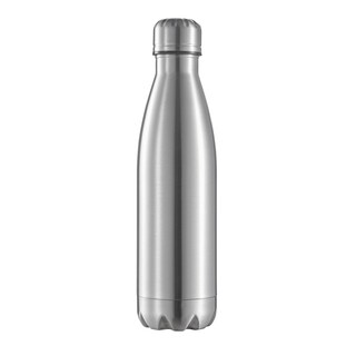 Visol Marina Double Wall 16 oz Water Bottle