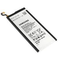 Samsung Galaxy S6 2550mAh OEM Standard Replacement Battery EB-BG920ABE