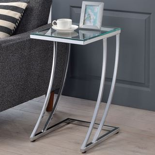 Buy TV Tray Tables Online At Overstock.com | Our Best Living Room Furniture  Deals