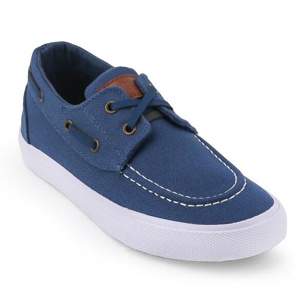 Unionbay Kids Vale Sneaker