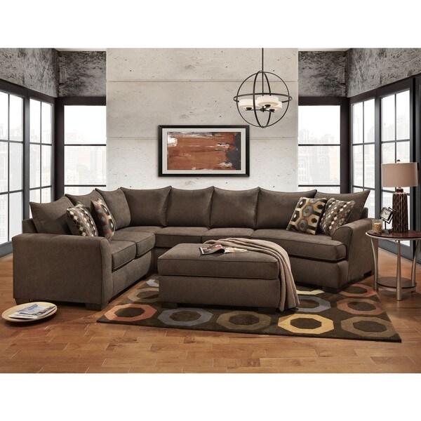 Sectional Sofa Canada