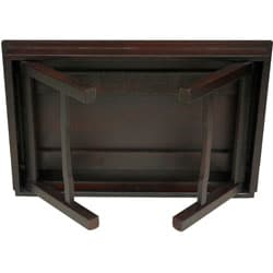 Korean Style Small Coffee Table China Overstock
