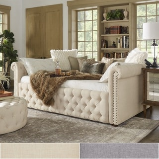 Sofas Couches Amp Loveseats Shop The Best Deals For Oct