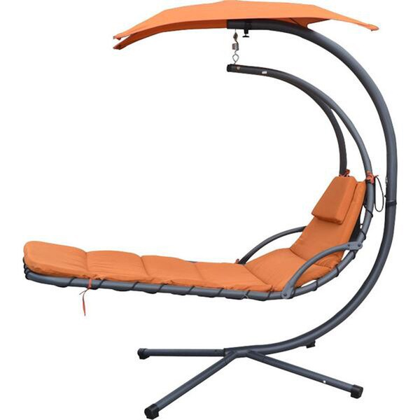 Innovative Chaise Lounge Chairs Indoor Lounge Chair Indoor