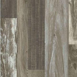 Laminate Flooring Shop The Best Deals For Sep 2017