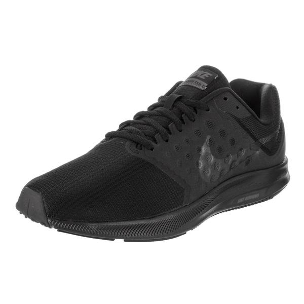 564c398403c9f 820652606098 UPC - Nike Men s Downshifter 7 Road Running Shoes (10 ...