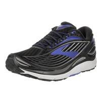 Brooks Men's Transcend 4 Running Shoes