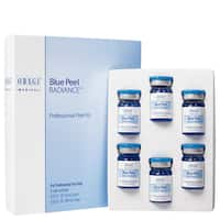 Obagi Blue Peel Radiance
