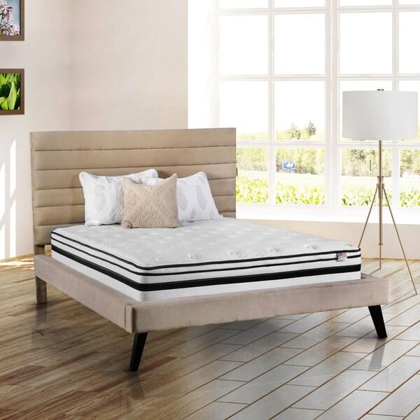 mattress size usa. Black Bedroom Furniture Sets. Home Design Ideas