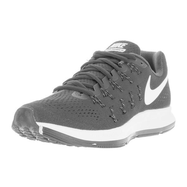 plus récent e9a55 ee8ce 886551375381 UPC - Nike Air Zoom Pegasus 33, Chaussures De ...