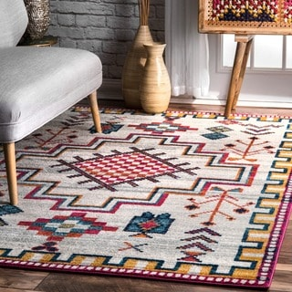 Multi 8 X 10 Rugs Amp Area Rugs Shop The Best Deals For