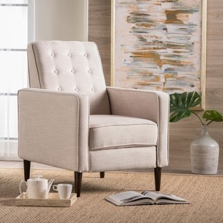 Living Room Chairs Shop The Best Deals For Aug 2017