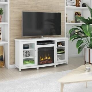 Tv Stands Amp Entertainment Centers Shop The Best Deals