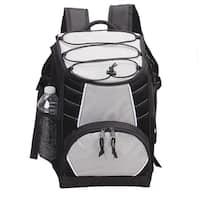 Preferred Nation Cooler Backpack