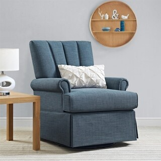 Avenue Greene Tonie Swivel Glider