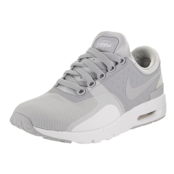 884776943996 UPC - Nike Women's Air Max Zero Running Shoes | UPC Lookup