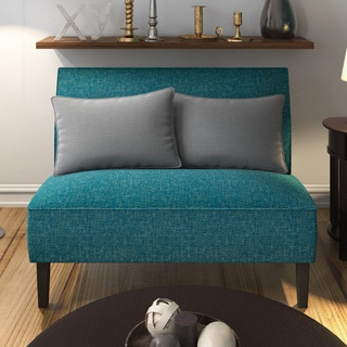 Sofas Couches Amp Loveseats Shop The Best Brands