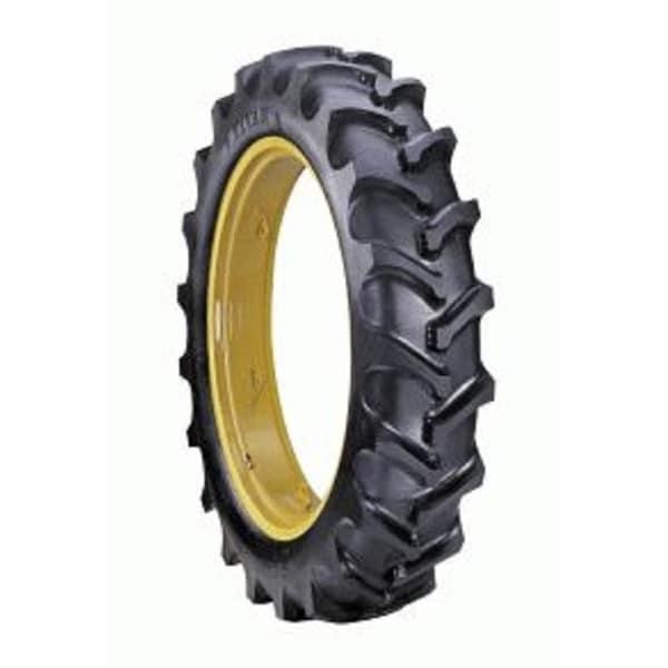 Titan Farm Tractor R Lawn Garden Tire B Ply C F B A B D Dc