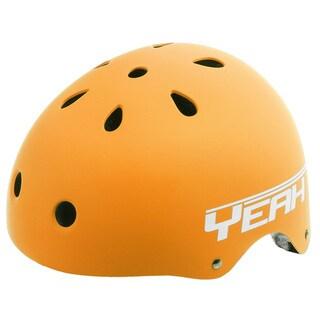 Ventura Yeah! Freestyle Helmet