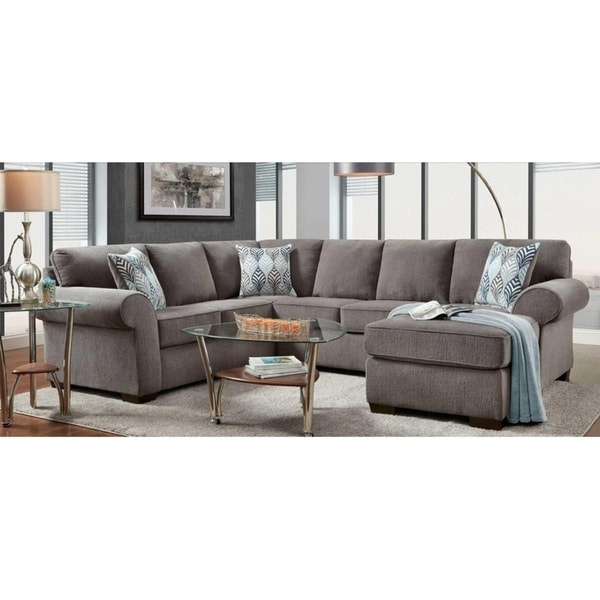 Sectional Sofa Canada