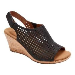 Rockport Women S Shoes Shop The Best Brands Today