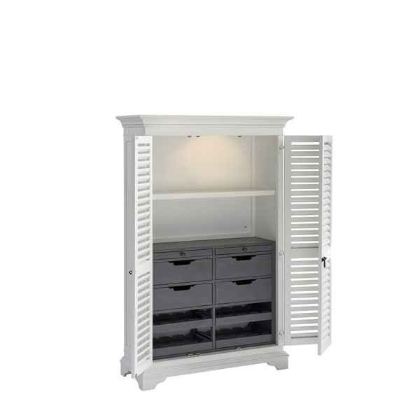 Liquor Amp Bar Cabinets House Amp Home