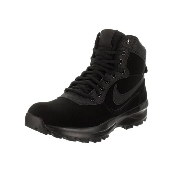 Nike Boot Canada