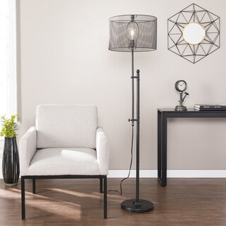 Harper Blvd Zeiger Floor Lamp