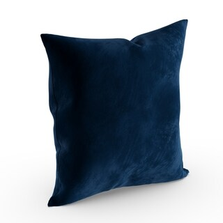 Pine Canopy Ashley Polyester Throw Pillow