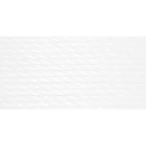 073650797392 Upc Coats Clark Extra Strong Upholstery Thread 150