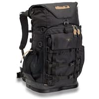 Mountainsmith Tanuck 40L Camera Backpack